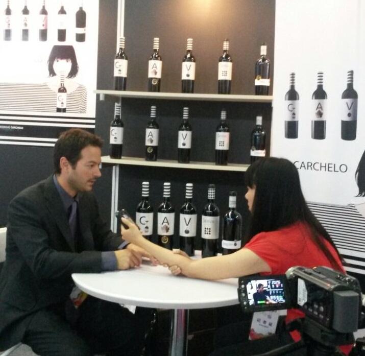 entrevista-canal-internacional