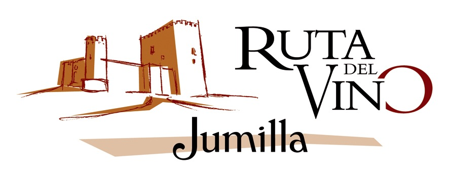 Bodegas Carchelo en Jumilla forma parte de la Ruta del Vino