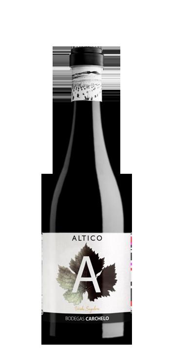 altico 2016