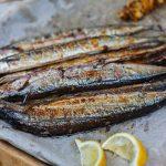 pescado-maridaje-carchelo.jpg
